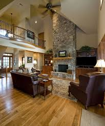 house plans with vaulted ceilings beautiful design ideas 12 cathedral fireplace house plans rustic
