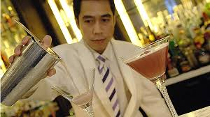 Top 10 Cocktail Bars In The World Luxury Cocktail Bars In London Pub U0026 Bar Visitlondon Com
