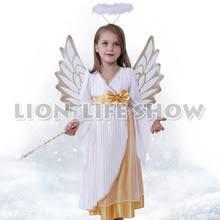 Angel Halloween Costumes Popular Angels Halloween Costumes Buy Cheap Angels Halloween