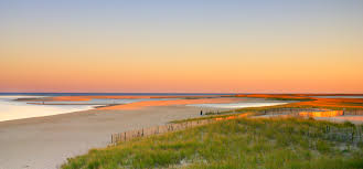 cape cod real estate for sale era cape real estate listings