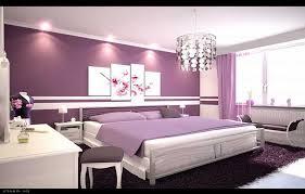 bedroom paint colors ideas pictures romantic bedroom paint colors ideas most 2018 and stunning