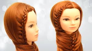 Best Haircut For Round Faces Best And New Hairstyles For Girls With Round Face Best