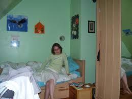 ma chambre à moi mon mini