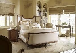 mediterranean style bedroom bedroom wallpaper hd cottage style bedrooms entryway