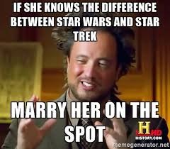Marry Her Meme - marry her memes the relationship blogsite