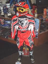 wulf motocross boots silvestermx com wulfsport clothing