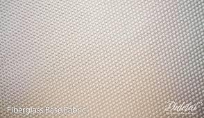 fiberglass roller blinds glassfiber fabric roller blinds
