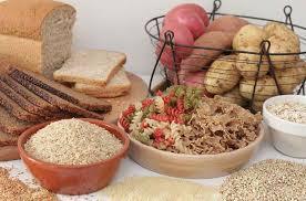 alimenti ricchi di glucidi carboidrati complessi quali sono e a cosa servono