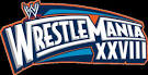 Skytube: WWE WRESTLEMANIA 28 [XXVIII] Download Links