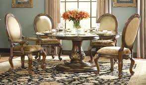 dining room sets for sale dining room contemporary formal igfusa org