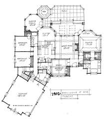house plans with garage on side really like this one 2150 sq ft side entry garage house plans