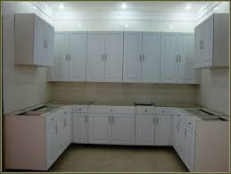 Lowes Base Cabinets Diamond Now Denver Hickory Kitchen Cabinets Large Size Of Kitchen