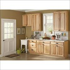 Small Floor Cabinet With Doors Kitchen Ikea Tall Cabinet Kitchen Cabinet Doors Small Floor