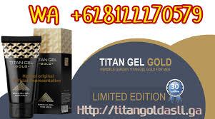 alamat apotik resmi jual titan gel jakarta 082136585666