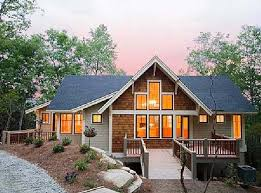 cool cabin plans keep cool house designs 18 be ventilated and fresh plans freshnist