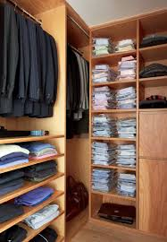 modern dressing room closet design for home decorating throughout