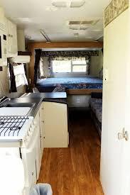 outback travel trailer floor plans 2004 keystone outback travel trailer rv rentals