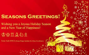 seasons greetings messages withal christmasmessages jpg