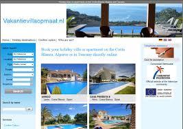 apartment holiday apartment websites home design wonderfull top