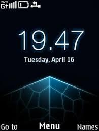 themes java nokia 2700 download flash color clock nokia theme mobile toones mobile
