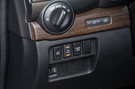 nissan titan xd review 2017 nissan titan first drive