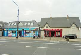 swiss cottage u0026 euro house swords road santry dublin 9 sherry