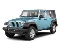 2012 unlimited jeep wrangler used 2012 jeep wrangler unlimited 4wd 4dr arctic ltd avail