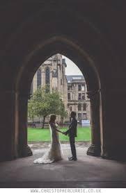 wedding arches glasgow glasgow wedding my wedding