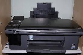 simons blog 2 home printing unit 310