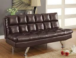 Best Images About College On Pinterest Sheet Music Index - Brown sofa beds