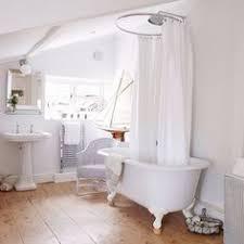 8 ways to make a small bathroom look big tiny bathrooms eye and