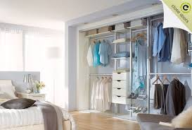 bedroom storage cabinets designs storage decorations