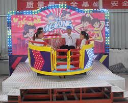 disco for sale kiddie mini disco tagada rides for sale buy tagada rides for