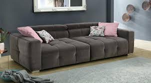 Living Room Sofa Pillows Big Furniture Small Living Room Comfy Chair Throw Pillows
