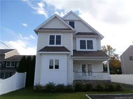 house with 4 bedrooms fairfield ct 4 bedroom homes for sale realtor