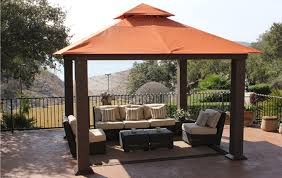 pergola kits san diego pergola kits and how they affect your