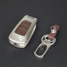 opel malibu car key case cover picture more detailed picture about 4 buttons