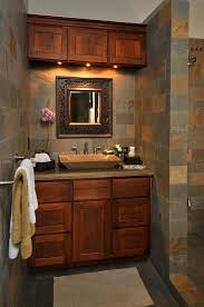 Best Balinese  Thai Style Bathroom Inspiration Images On - Balinese bathroom design