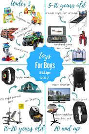 top toys for boys of all ages from walmart holidays 2017