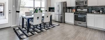 Oak Creek Homes Floor Plans by New Homes For Sale Leander 78641 Oak Creek
