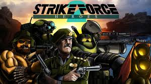 Home Design Games Agame Strike Force Heroes 2 Free Online Games At Agame Com