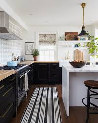 photo gallery budget kitchen decorating tips