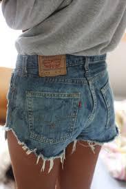 best 25 cut off jeans ideas on pinterest minimalist fashion