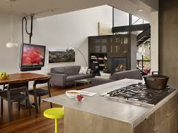 tv in kitchen ideas sensational corner tv wall mount bracket decorating ideas gallery in