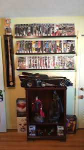 199 best c z comic book storage u0026 organization images on pinterest