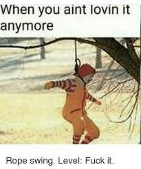 Fuck It Memes - when you aint lovin it anymore fuck meme on sizzle