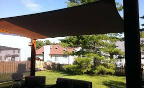 Awnings St Louis Mo Shade Guard St Louis Residential Shade Sails Shade Canopies