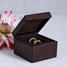 Wedding Ring Box by Wedding Rings Zales Wedding Ring Box Zales Wedding Rings Design