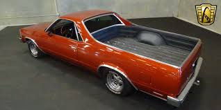 chevrolet el camino sport for sale used cars on buysellsearch