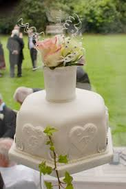 wedding cake nottingham wedding cakes derbyshire nottinghamshire order your